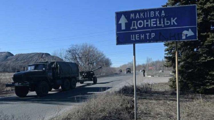 """В Кремле рады продлению """"особого статуса"""" Донбасса, но есть нюансы"""