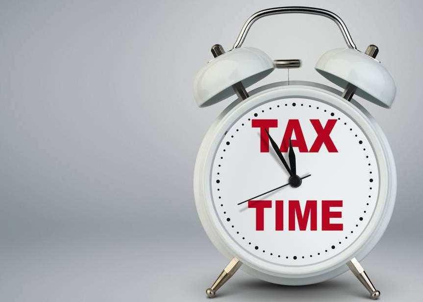 Китай в 2019 году на $217 млрд снизит налоговую нагрузку на бизнес