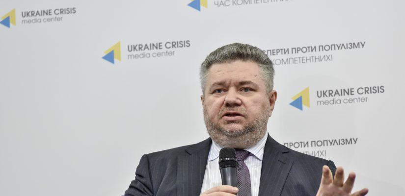 Адвокат Порошенко прокомментировал решение суда по даче показаний на пол...