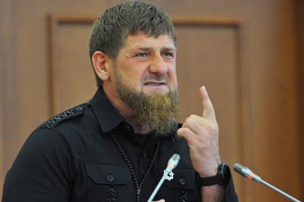 Дагестанцы снесли чеченские указатели на своей территории, – СМИ