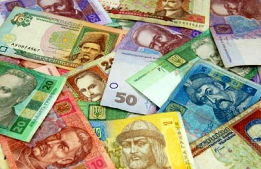 Завтра начнутся выплаты вкладчикам банков «Европейский» и «Национальный...