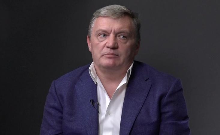 """Если РФ откажется от миротворцев на Донбассе, санкции против нее """"увелич..."""