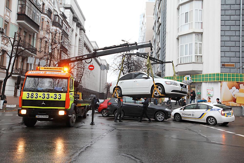 Метро - не панацея. Как в Киеве будут развивать общественный транспорт