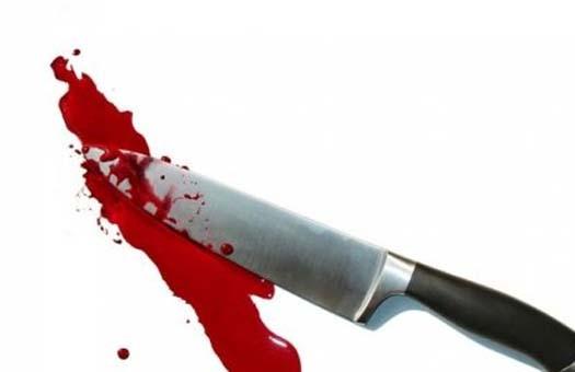 Преподавателя немецкой гимназии убил бывший ученик из-за плохих отметок
