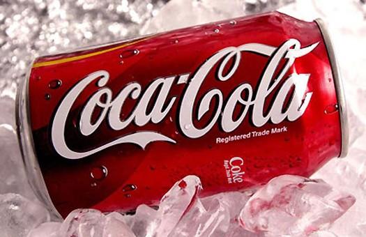 Китайцы выпьют втрое больше Coca-Cola
