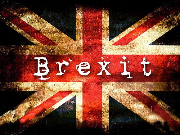 Британцы под волынку освободили места в Европарламенте