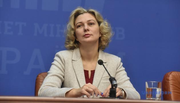 Никто не будет закрывать СМИ, выходящие не на украинском, – языковой омб...