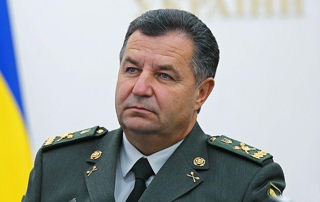 В Одесской области будут проведены испытания двух ракетных систем, – Пол...