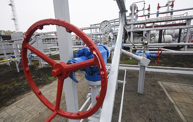 Контракт с Украиной на европейских условиях невозможен, – Газпром