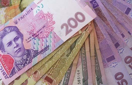 Инфляция в Украине в октябре составила 0,9%, - Госкомстат