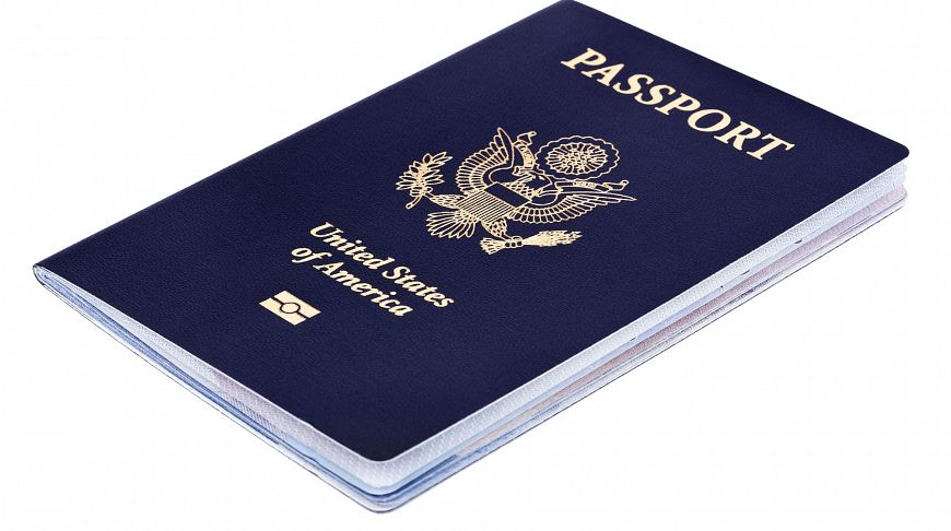 В США усложнят тест на получение американского гражданства