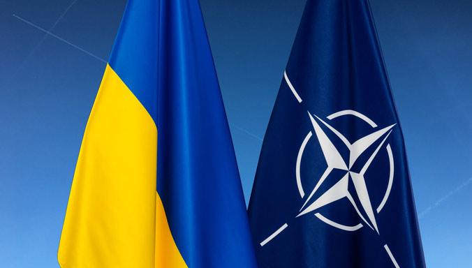 Новый статус не влияет на возможное членство Украины в НАТО,  – Альянс