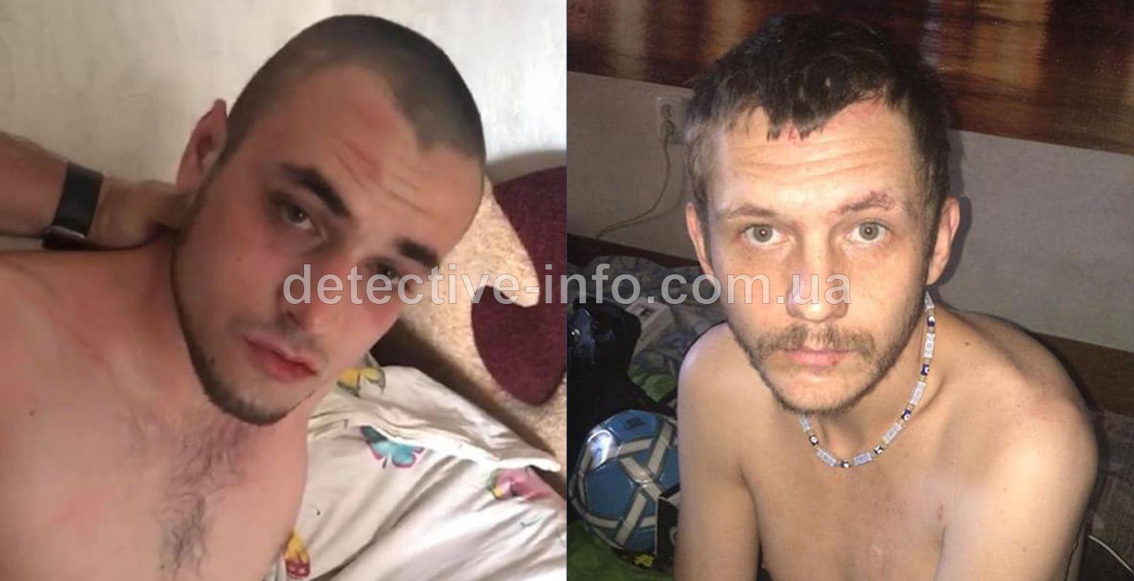 В Киеве задержали предполагаемых убийц следователя СБУ