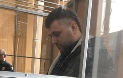 В Днепре вынесен приговор убийце двух патрульных