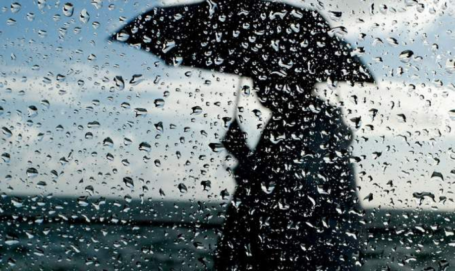 В Украину идут похолодание и дожди, – синоптик