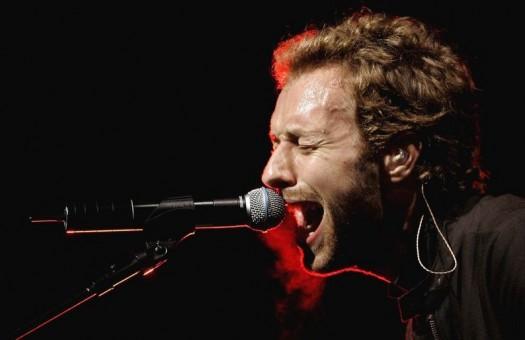 Coldplay и Lenny Kravitz помогают жертвам землетрясения на Гаити