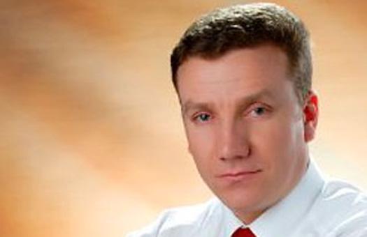 Мэр Тернополя опроверг слухи о закрытии в городе всех магазинов и рынков