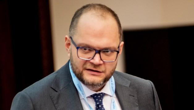 Министр рассказал, когда будет запущен телеканал для ОРДЛО