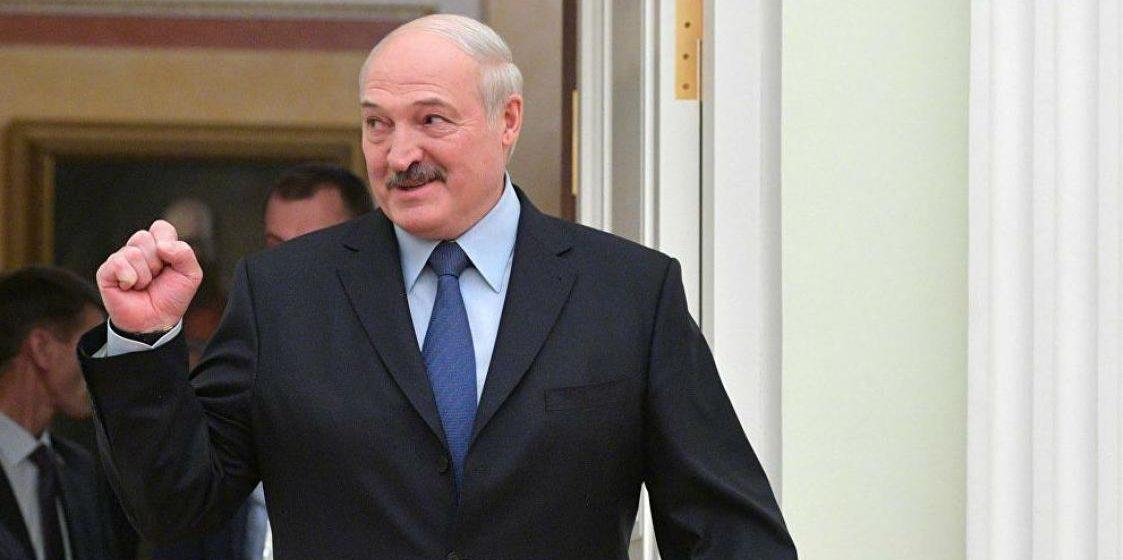 ЕС решил упростить визовый режим с Беларусью