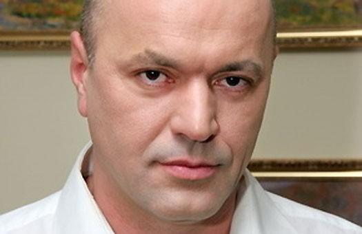 Ратушняк собирается спасать Украину при помощи гильотины или виселицы (в...
