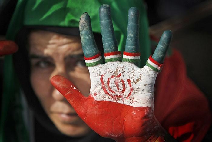 В Иране опровергли передачу военной базы России