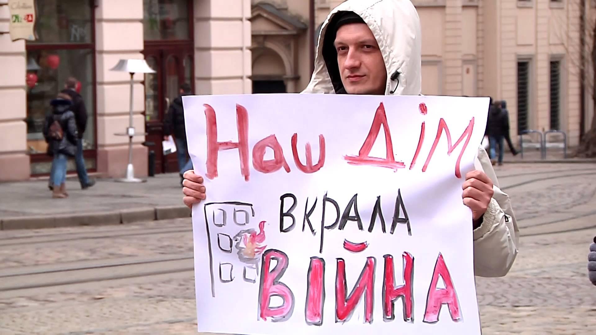 Неудобный вопрос. Как кандидаты в президенты будут Крым и Донбасс возвра...