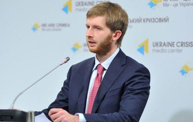 Суд дал разрешение на задержание экс-главы НКРЭКУ Вовка по делу Роттерда...