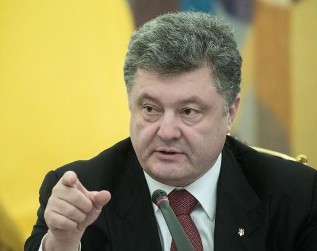 Украина должна серьезно задуматься над созданием ракетных комплексов выс...