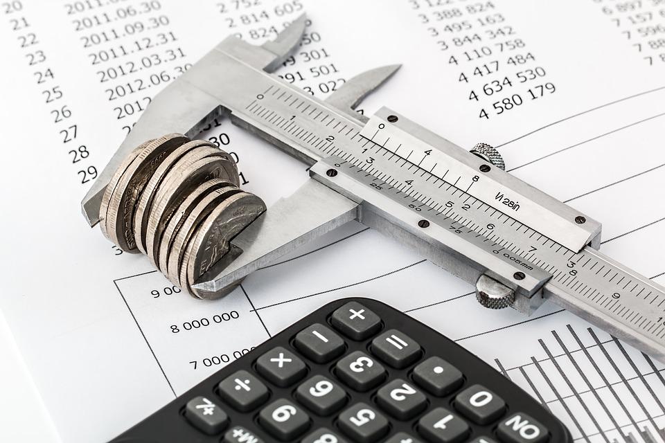 Рада приняла закон о декриминализации фиктивного предпринимательства