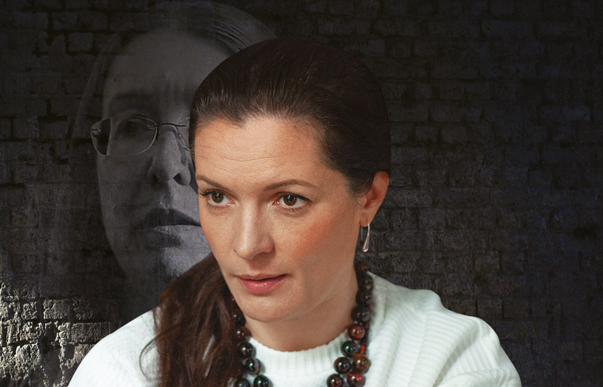 Зоряна над Минздравом. Новый министр – о реформах Супрун, конфликтах в М...