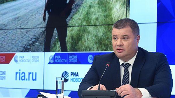 Некий экс-сотрудник СБУ, сбежавший в РФ, утверждает, что к катастрофе Bo...