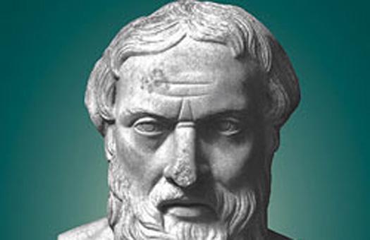 Археологи подтвердили историю Геродота
