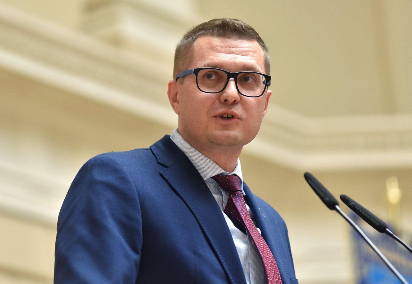 Баканов о реформе СБУ: Штат сократим, зарплаты поднимем, кошмарить бизне...