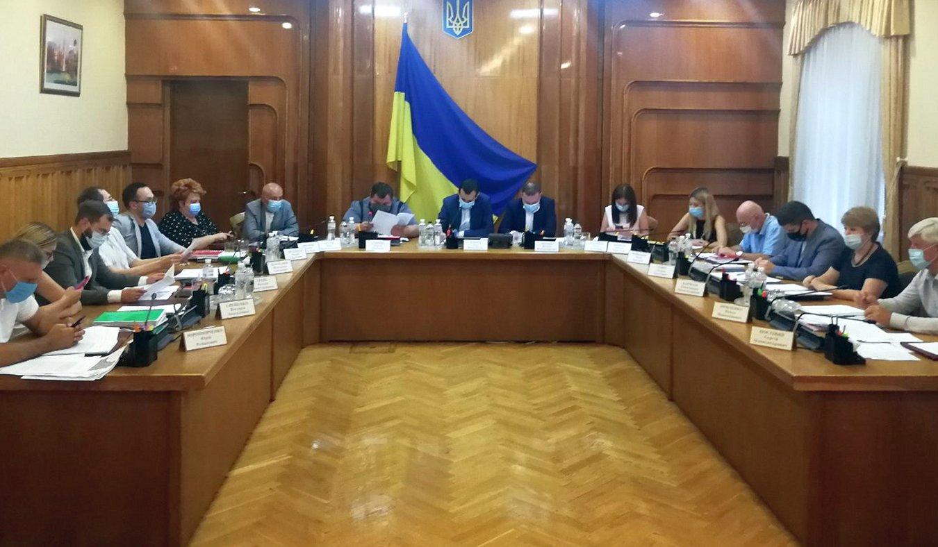 В ЦИК назвали день выборов и объяснили, как поступят с Донбассом