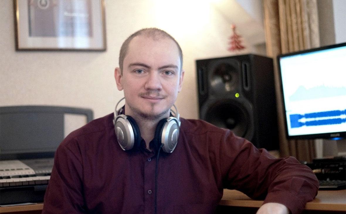 """""""Змагары написали тысячи угроз"""": автор песни в поддержку Лукашенко пожал..."""