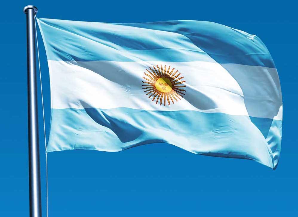 В Аргентине собираются легализовать аборты