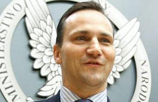 МИД Польши обратил внимание НАТО на российско-белорусские учения близ св...