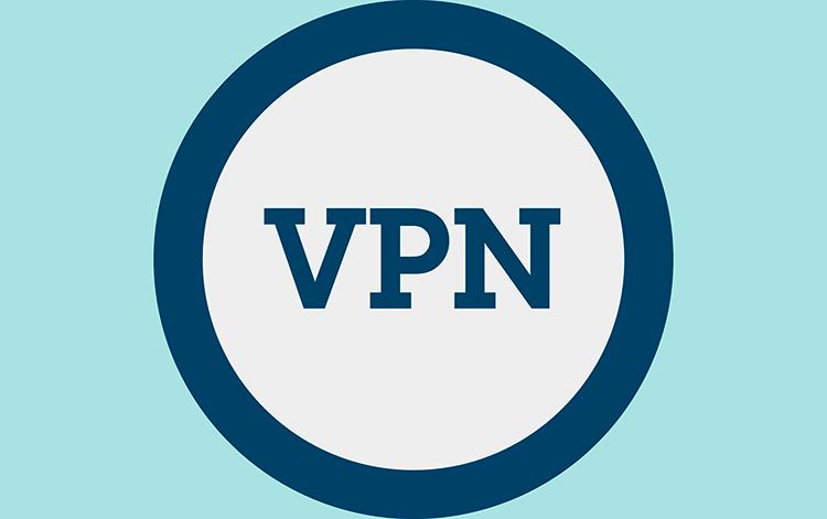Данные 20 млн пользователей VPN-сервисов оказались в открытом доступе