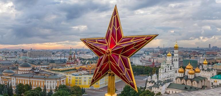 В России могут уволить более 10 тысяч ученых