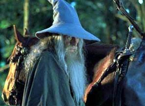 Назван лучший волшебник кино всех времен