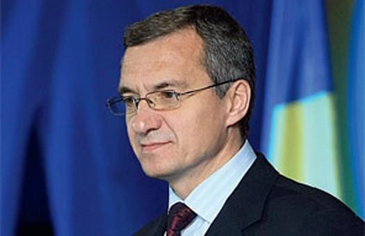 У Ющенко пророчат дефицит госбюджета-2009 на уровне 40 млрд грн.