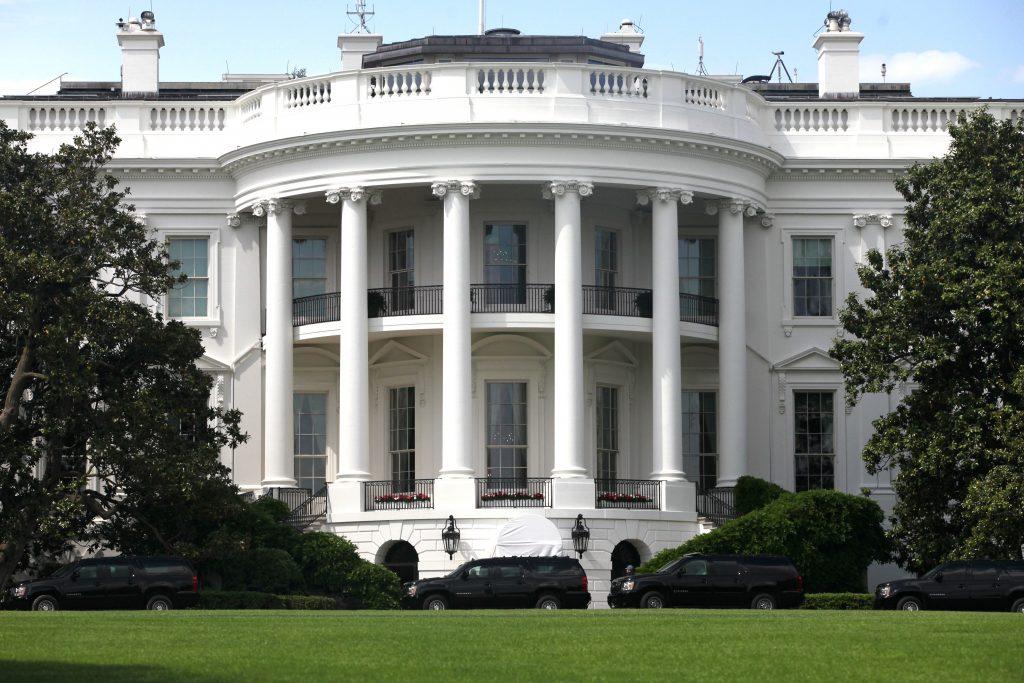 """Белый дом поручил """"трем амиго"""" заведовать политикой США по Украине, – чи..."""