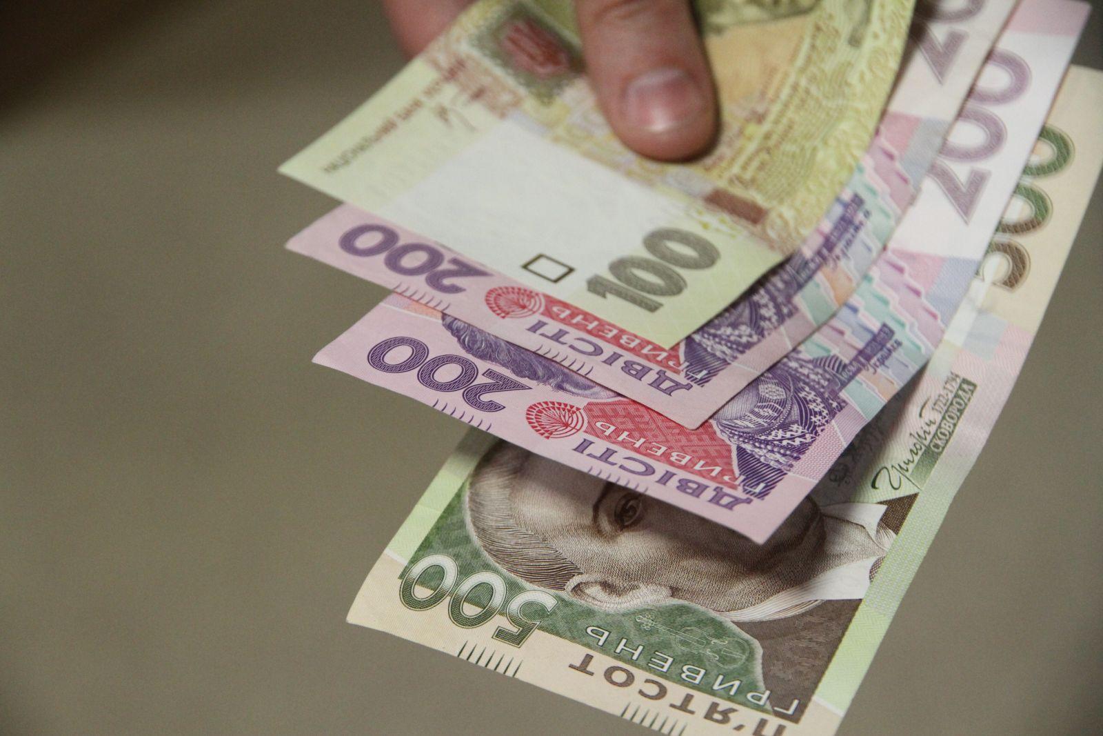 В Украине будут индексировать размер алиментов
