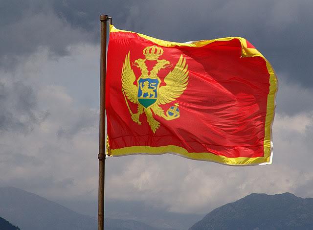 В Черногории выбирают президента