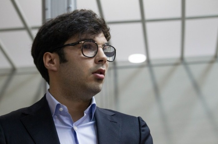 Верховный суд поставил последнюю точку в деле о ДТП с участием сына Шуфр...