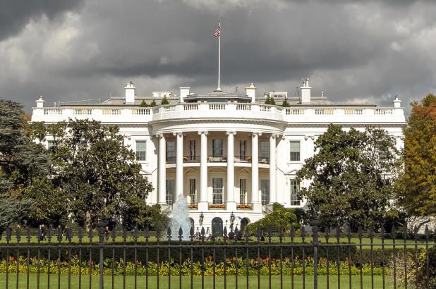 Администрация Трампа требовала лишить Украину быстрой оборонной помощи,...