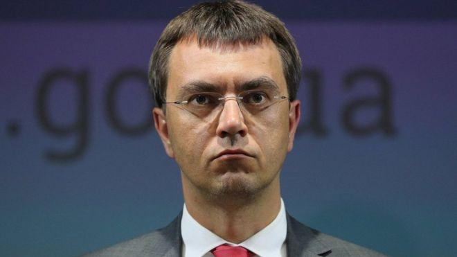Омелян: Пока я министр инфраструктуры – SkyUp будет летать