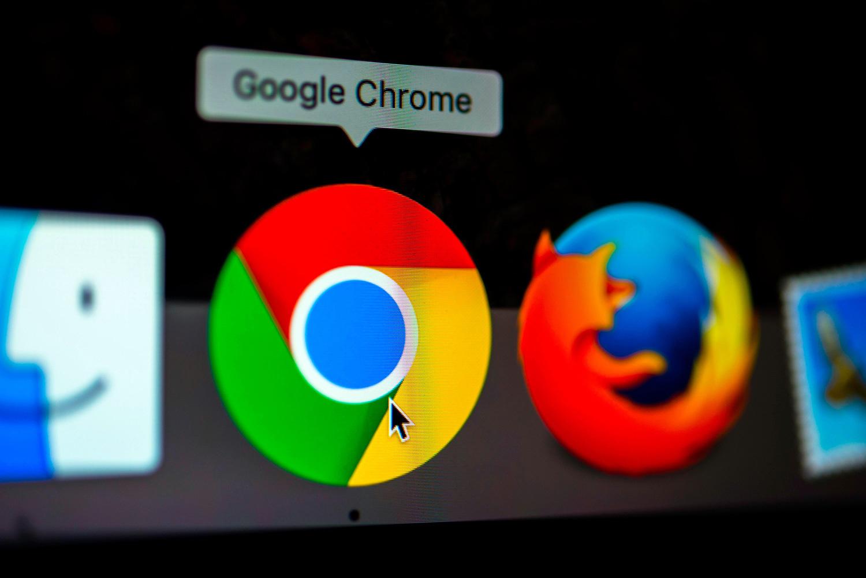 Google Chrome обещает защитить пользователей от опасных скачиваний из ин...