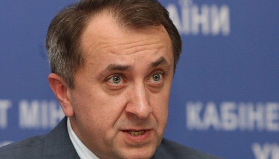 Глава совета НБУ излучает оптимизм, прогнозируя стабильную гривну