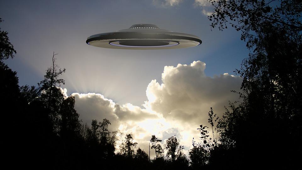 Пентагон займется расследованиями случаев появления НЛО, – СМИ
